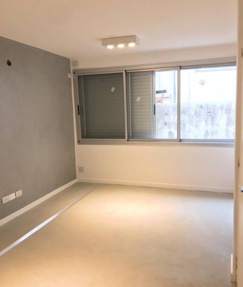 Venta | Chacabuco 1258. PH interno de 1 dormitorio.