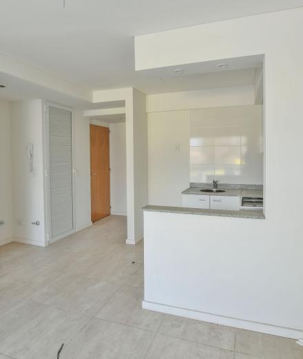 Venta | Avellaneda bis 600. Departamentos de 1 dormitorio.